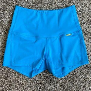 Cleo Harper Easton Shorts